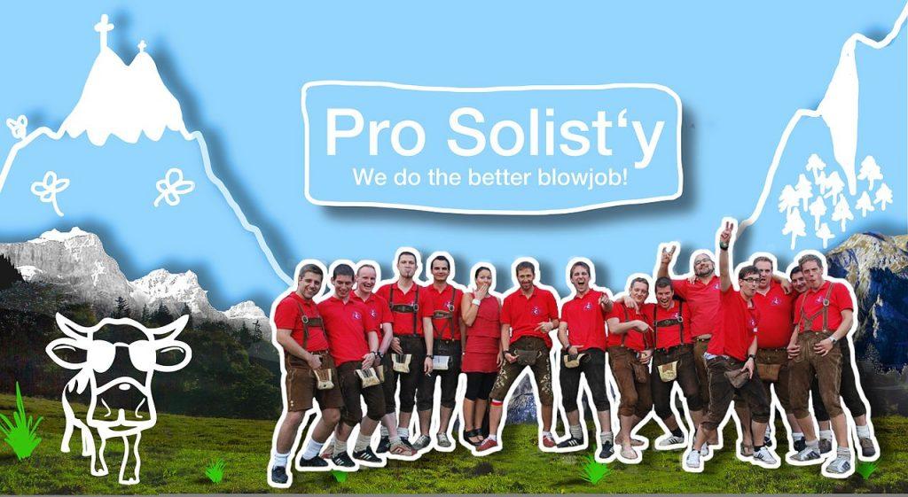 pro_solisty_foto