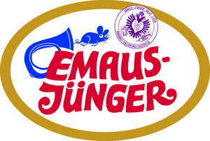 emausjuenger_logo