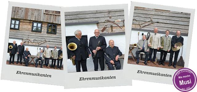 vorschau_ehrenmusikanten-fw
