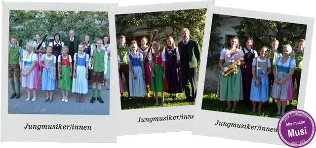 vorschau_jungmusiker-fw