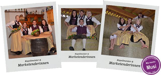 vorschau_kapellmeister_marketenderinnen-fw