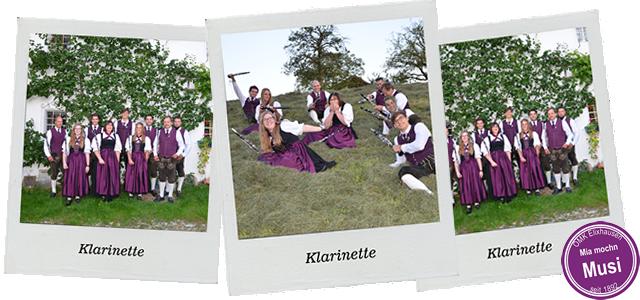vorschau_klarinette-fw