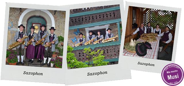 vorschau_saxophon-fw