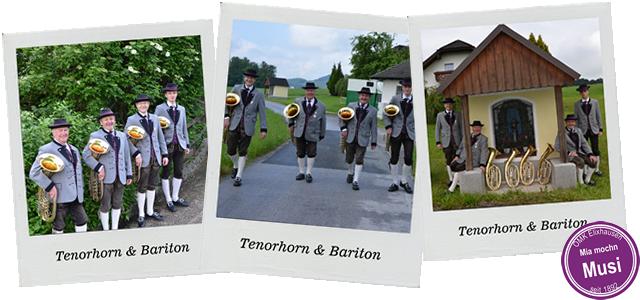 vorschau_tenorhorn_bariton-fw