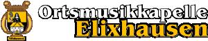 omk-logo_300x60-200px-fw