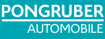 Pongruber Automobile - Citroen Vertragspartner, Volvo Jahreswagen und Meisterbetrieb für alle Marken in Elixhausen bei Salzburg.