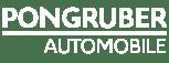Pongruber Automobile - Citroen Vertragspartner - Volvo Jahreswagen - Meisterbetrieb für alle Marken